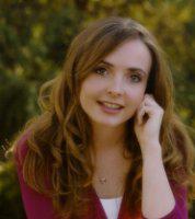 Rebecca J. Conner, CPA