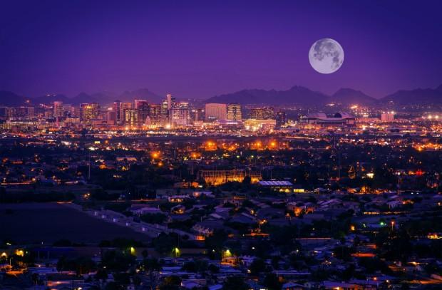 Photo via Shutterstock.