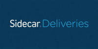 sidecar-deliveries_header-blog