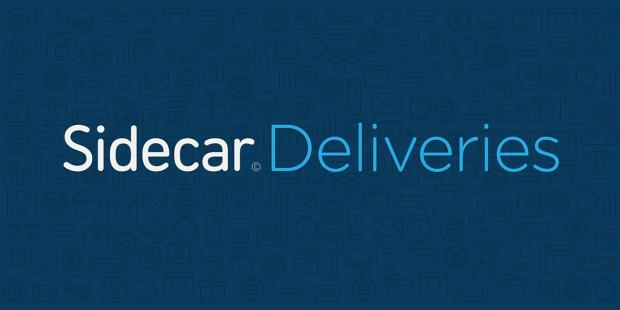sidecar-deliveries_header-blog