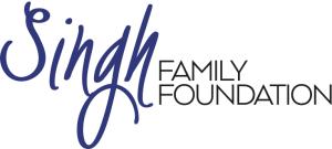 singh foundation logo