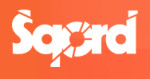 sqord-logo
