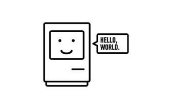 thumb_thumb_How-To-Hire-A-Developer