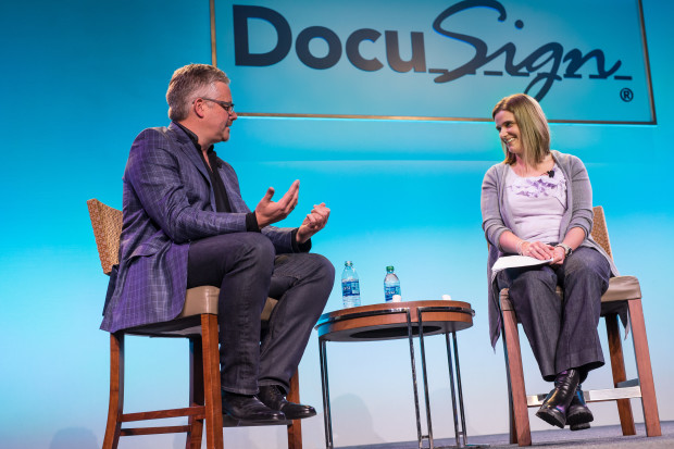 velodramatic_docusign_sko_13656