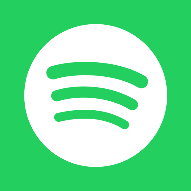 Spotify deals reddit / Best candle deals