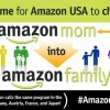 AmazonFamilytweets