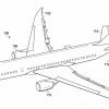 Boeingpatentdrawing