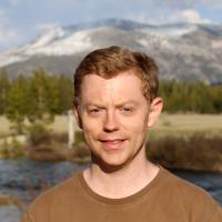David_Ordal_Profile_Pic_Yosemite (1)