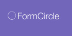 Form-Circle-Large