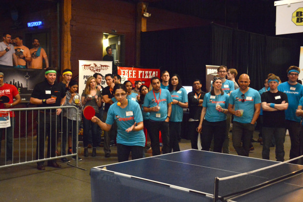 GeekWire Ping Pong & Anniversary Bash 2015 (80)