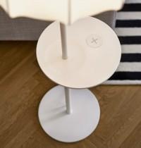 IKEAlamp3