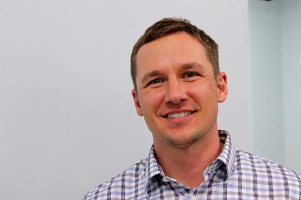 VirtualVisit CEO Justin
