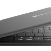 Microsoft-Universal-Foldable-Keyboard-partially-open
