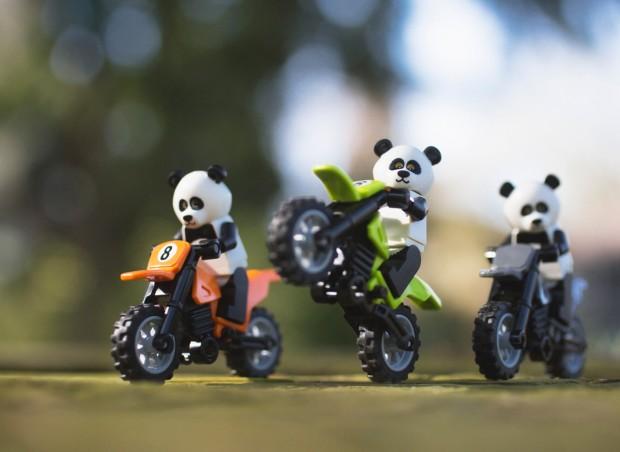 """Panda Pop."" @xxSJC"