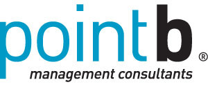 PointB_logo