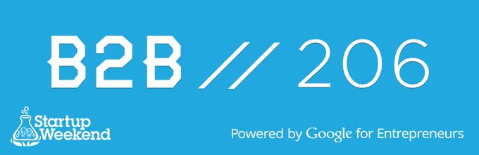 SW-B2B-April2014-banner