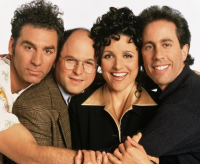 Photo via IMDB.com/Seinfeld