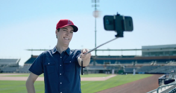 marinerscommercial121