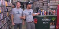 Photo via YouTube/Jimmy Kimmel Live