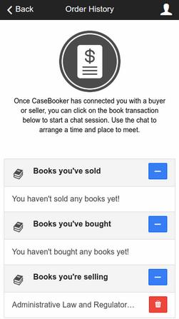 casebooker12