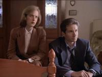 Photo via IMDB.com/X-Files