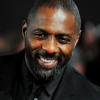 Photo via imdb.com/Idris Elba