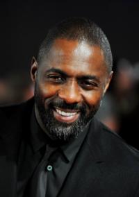 Photo via imdb.com/Idris Elba