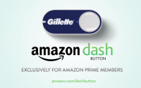 amazondash12
