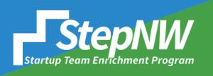 StepNWLogo
