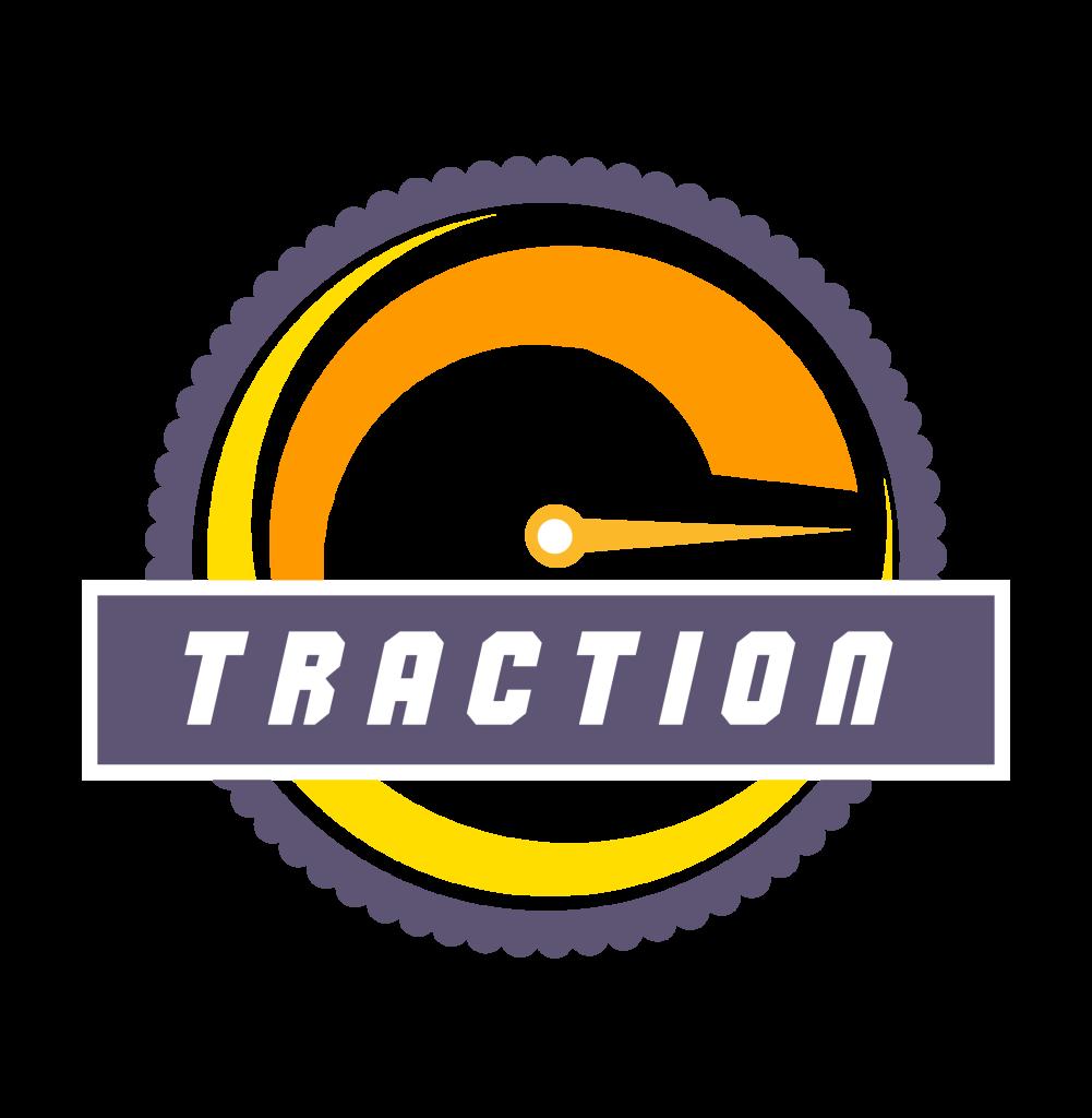 Traction logo square-01