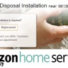 amazon-home-services-garbage-620x347