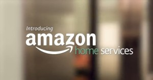 amazon home services intro