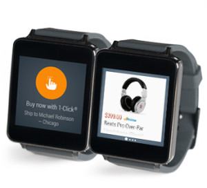 androidwear_mktngthumb03._V320092274_