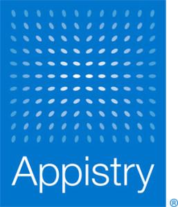 appistry (1)