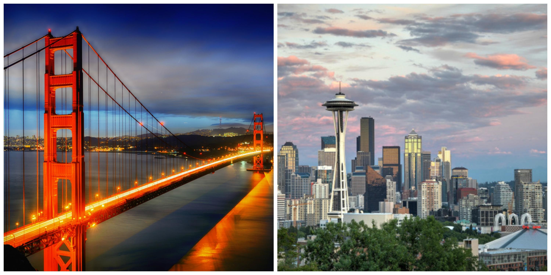 ... & Event Spaces - SoMa - San Francisco, CA - Reviews - Photos - Yelp