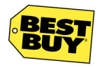 bestbuy-logo66