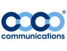 coco communications