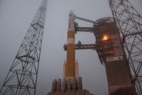 Photo via ULA/Delta IV rocket (not the to-be-named rocket)