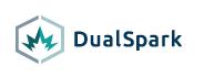 dualspark44
