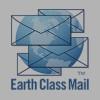 earthclassmail11