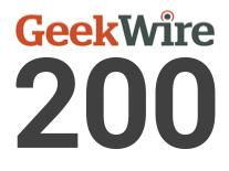 geekwire200
