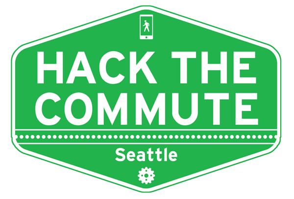 hackcommute600px