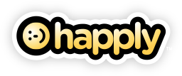 happly_logo