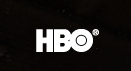 hbo-logo55