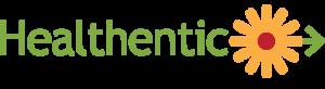 healthentic-logo2-500x350