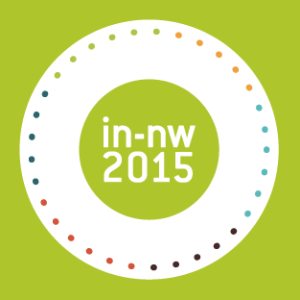 in-nw_Conference_2015