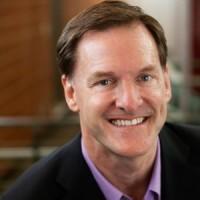 Jeff Dossett, former CFO at Porch.com.