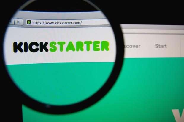 Image via Gil C / Shutterstock.com