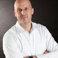 John Kueber
