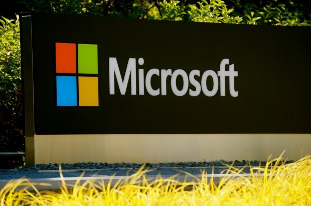 LinkedIn is 'a fit with our identity and objective — Microsoft CEO